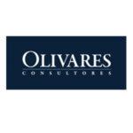 OLIVARES CONSULTORES